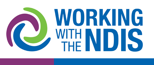 working with the NDIS