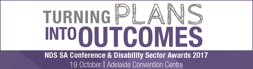 SA Conference 2017 banner