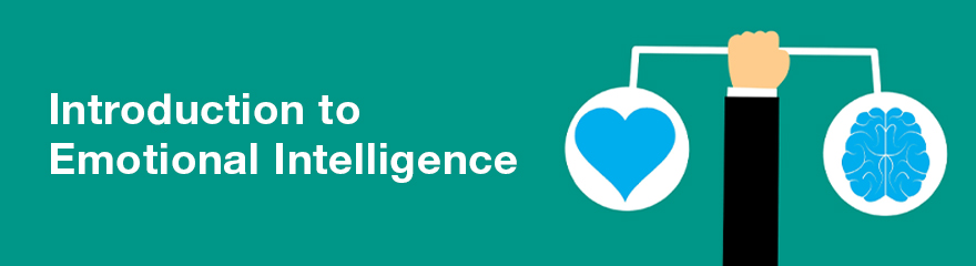 Reads: Introduction to Emotional Intelligence