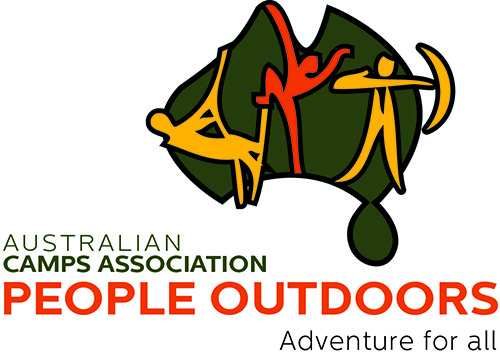 People Outdoors logo