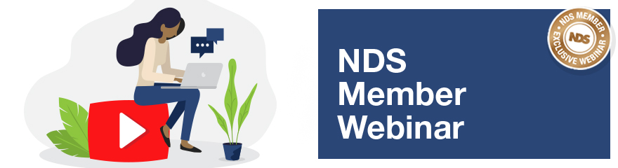 https://www.nds.org.au/resources/nds-management-support-online