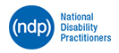 national disability practitioners