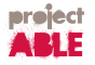 projectable
