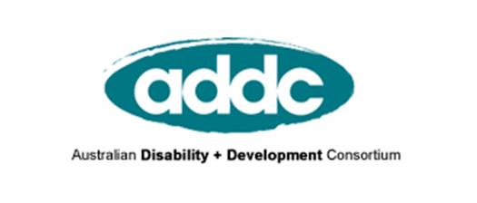 ADDC logo