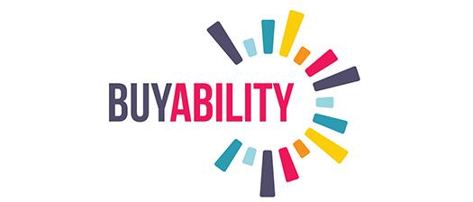 BuyAbility logo