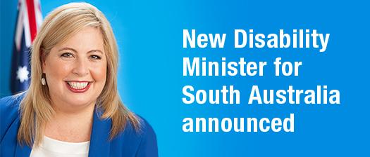 SA minister