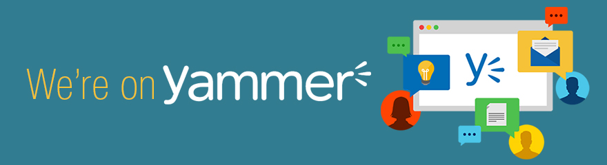 Yammer And You