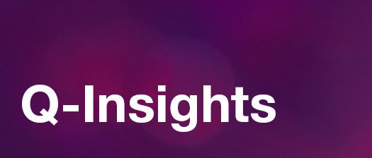 Reads: Q-insights