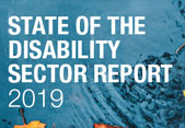 State of the Sector report 2019
