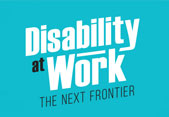 Disability at Work