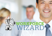 Workforce Wizard
