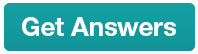 get answers Buttons