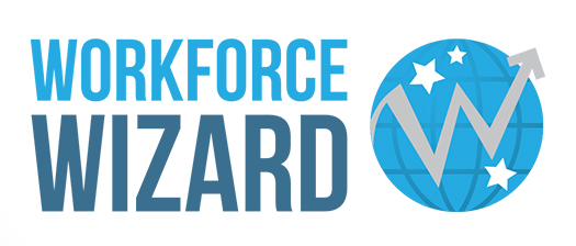 Workforce Wizard logo