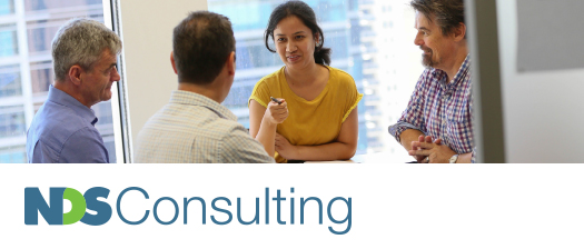 NDS Consulting