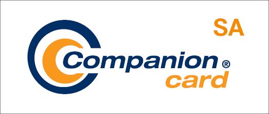 Companion Card SA