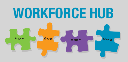 Workforce Hub