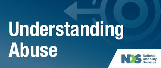 Understanding Abuse banner